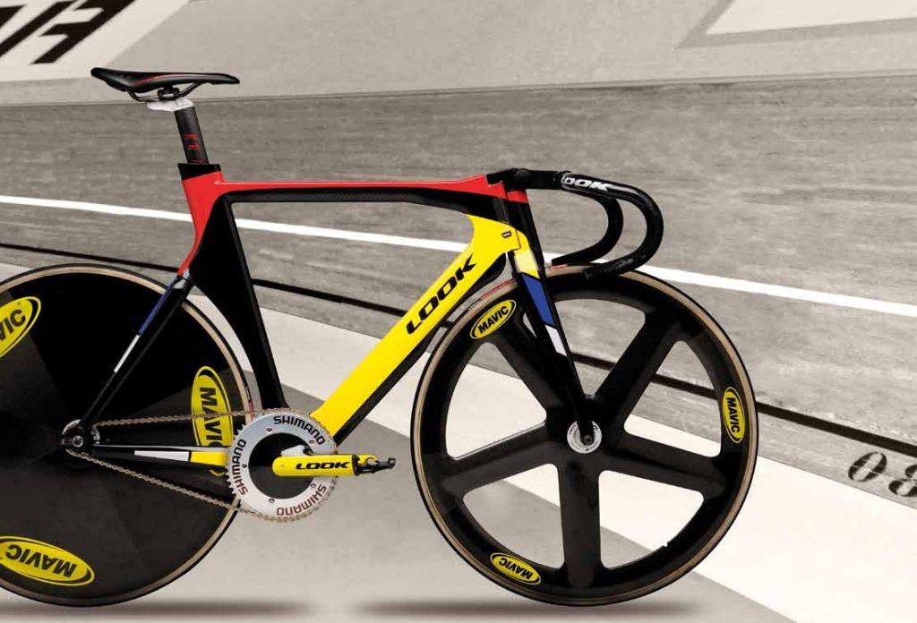 Ciclismo-de-Pista-6
