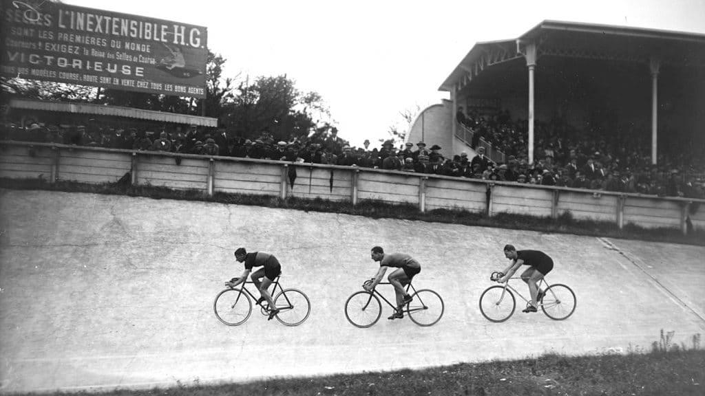 Ciclismo-de-Pista-2