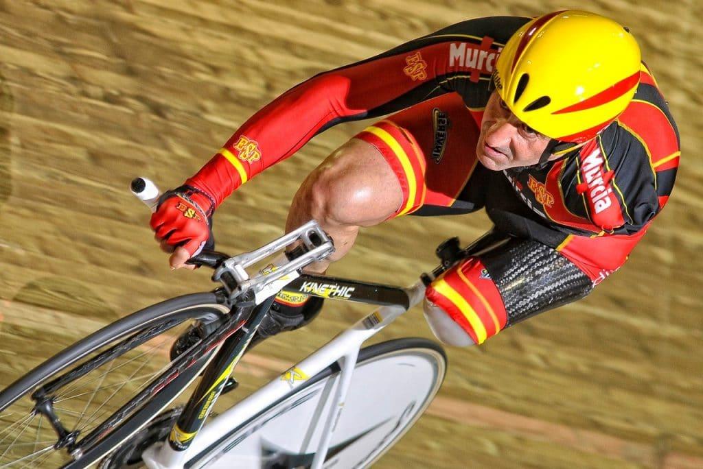 Ciclismo-de-Pista-15