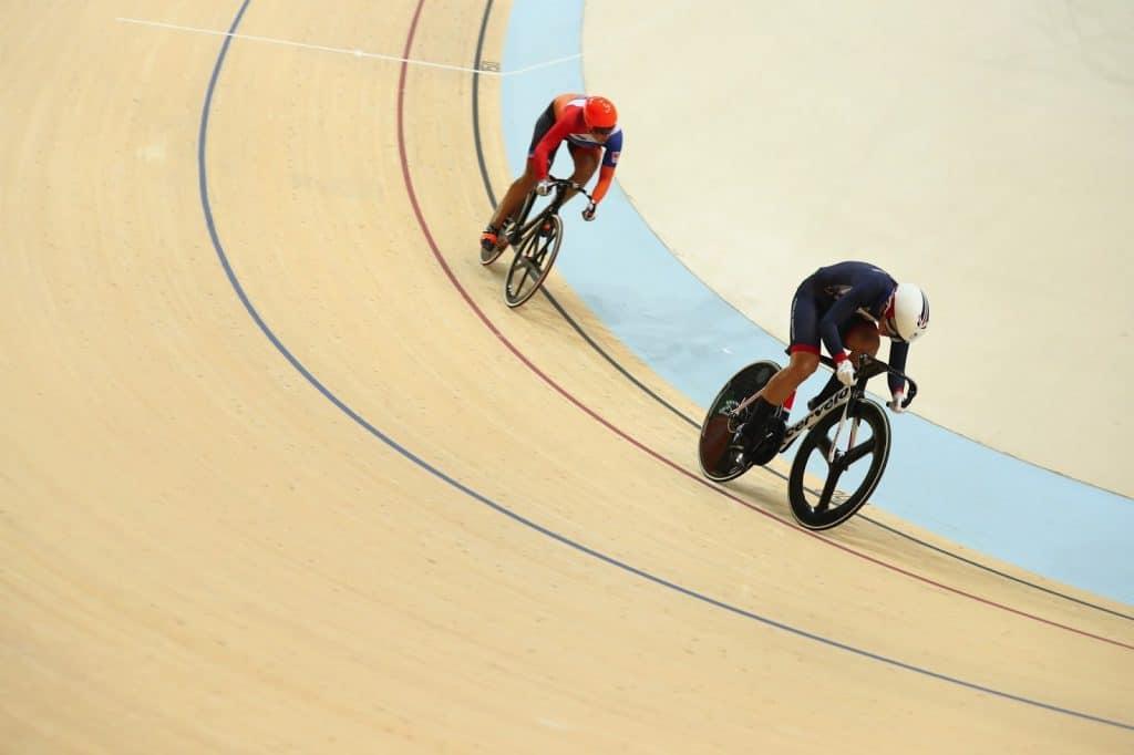 Ciclismo-de-Pista-5