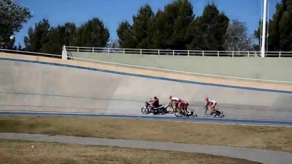 Ciclismo-de-Pista-11
