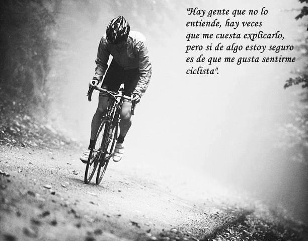 Ciclismo-de-Montaña-10