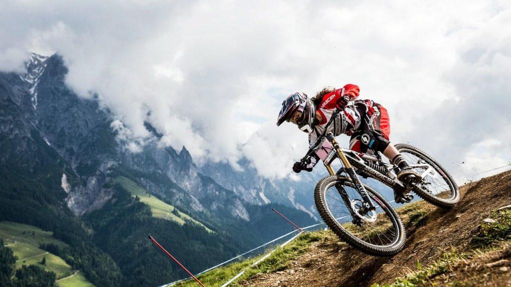 Ciclismo-de-Montaña-16