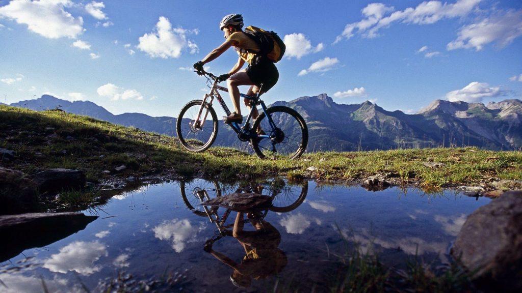 Ciclismo-de-Montaña-18