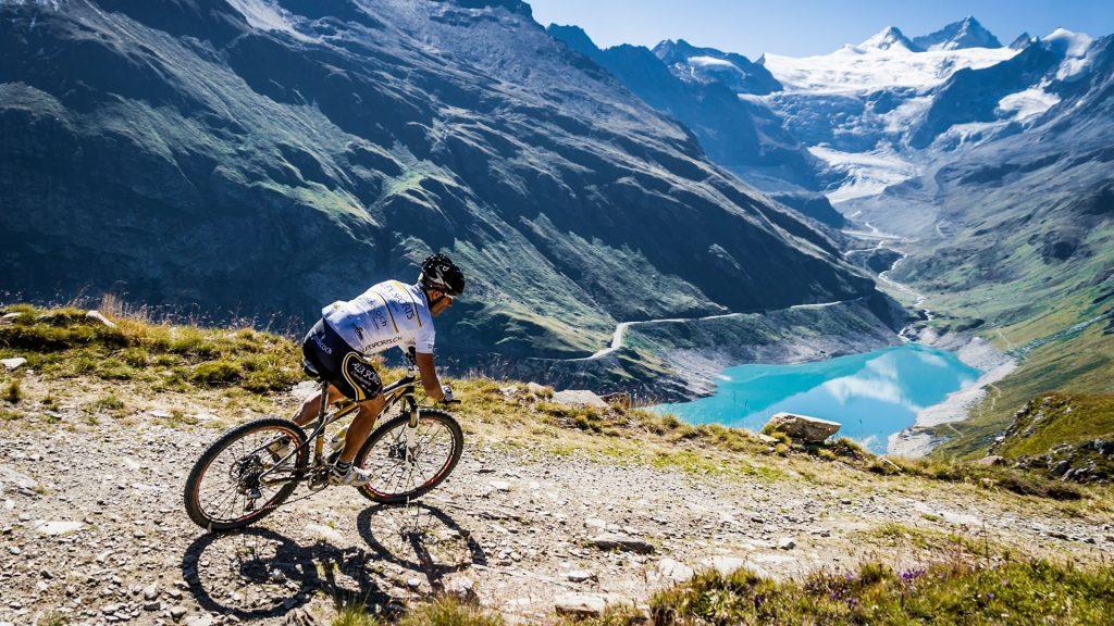 Ciclismo-de-Montaña-19