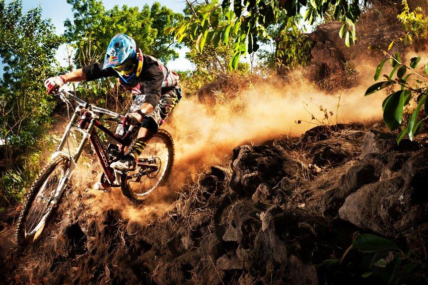 Ciclismo-de-Montaña-2