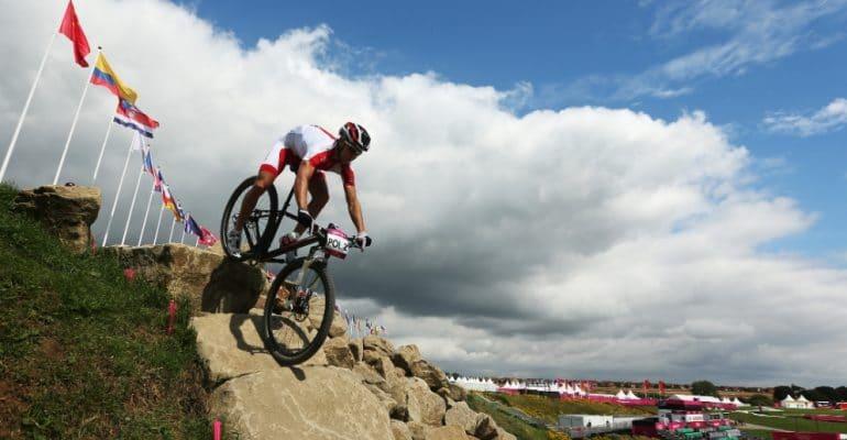 Ciclismo-de-Montaña-21
