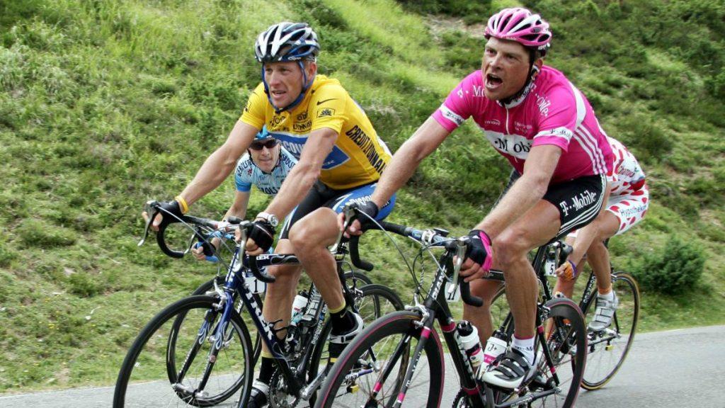 Ciclismo-de-Montaña-22