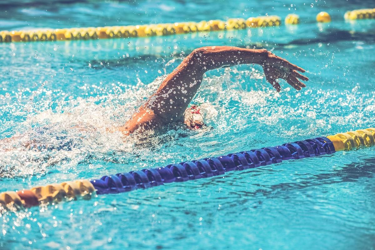 Técnicas-de-natación-respiración-6