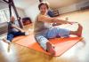 Gimnasia de mantenimiento: ejercicios, beneficios, y más