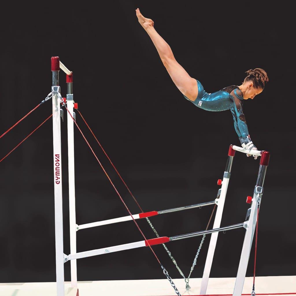 gimnasia-artistica-20