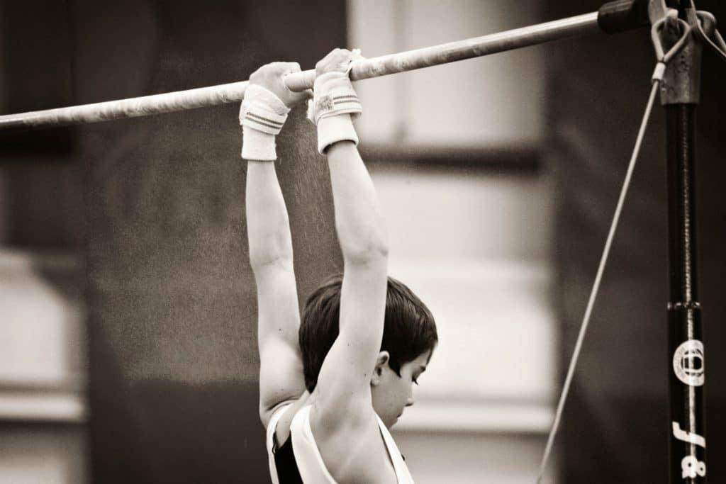 gimnasia-artistica-25