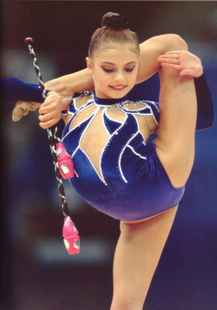 gimnasia-artistica-26