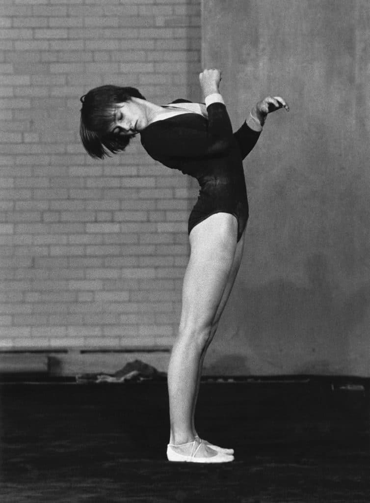 gimnasia-artistica-29