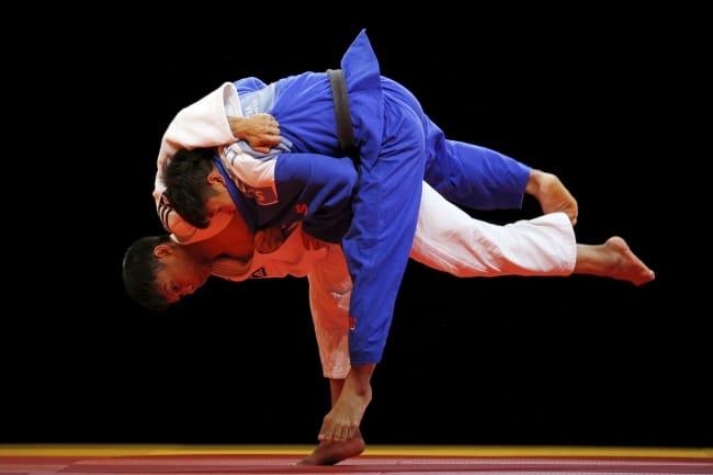 Judo-10