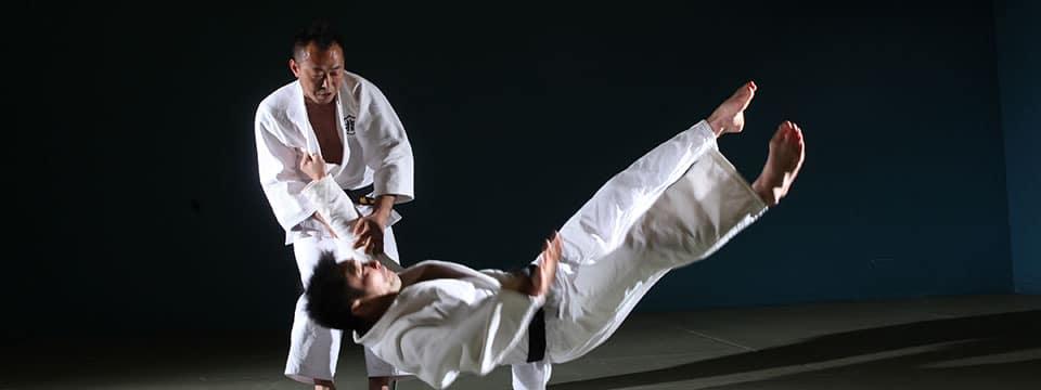 Judo-15