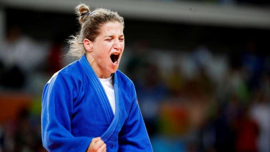 Judo-21