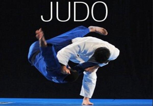 Judo-22