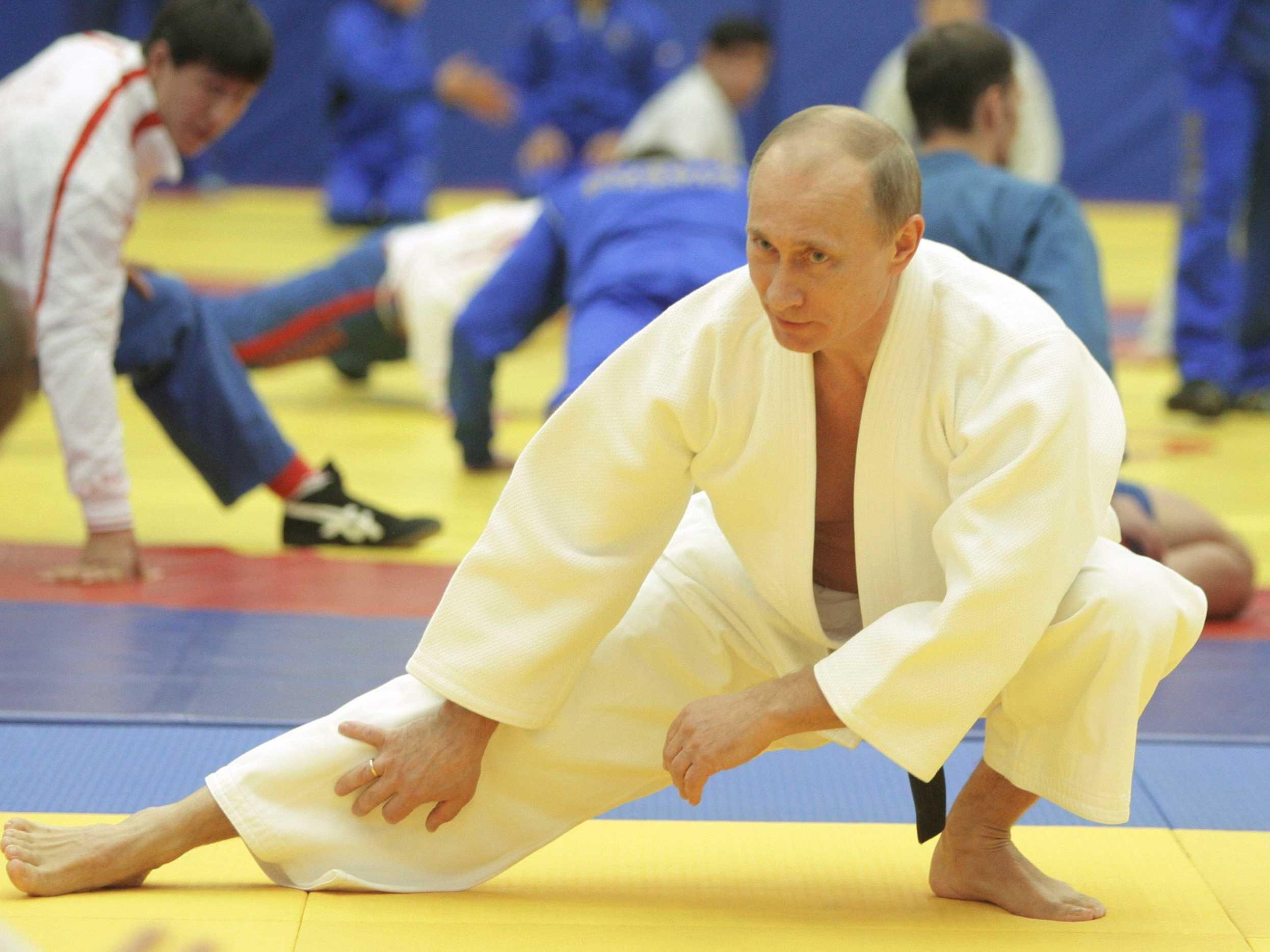Judo-6