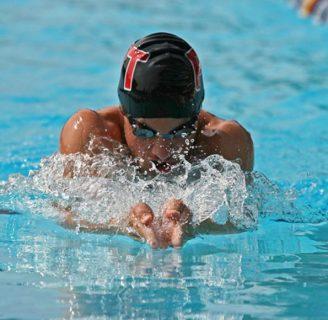 Cómo nadar a braza: Beneficios, y todo lo que necesita saber