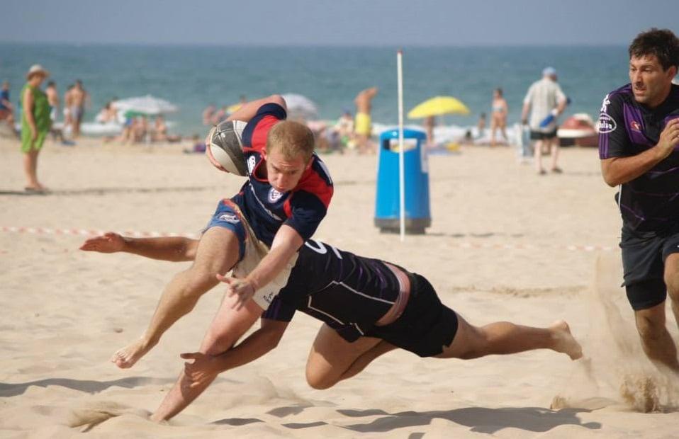Rugby-playa-5