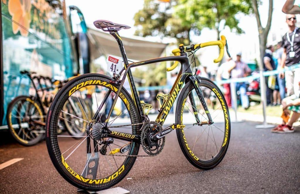 Tour-de-Francia-9