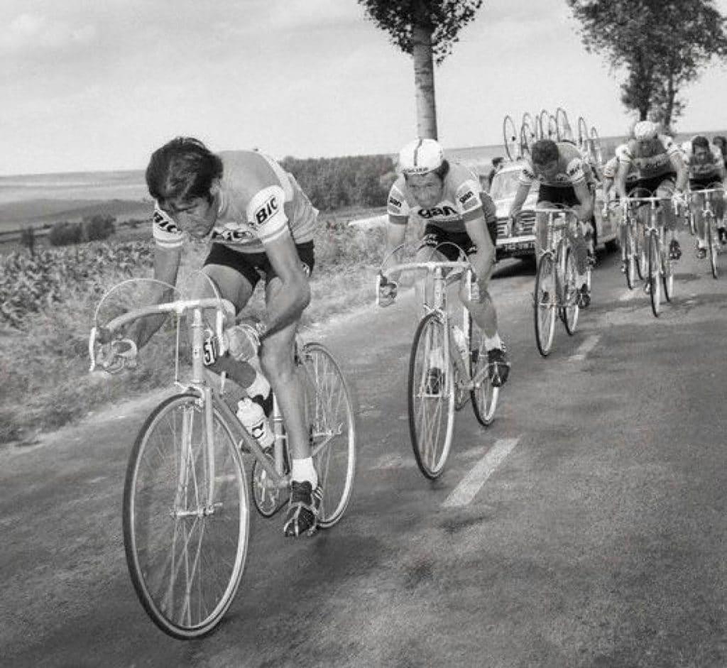 Tour-de-Francia-1