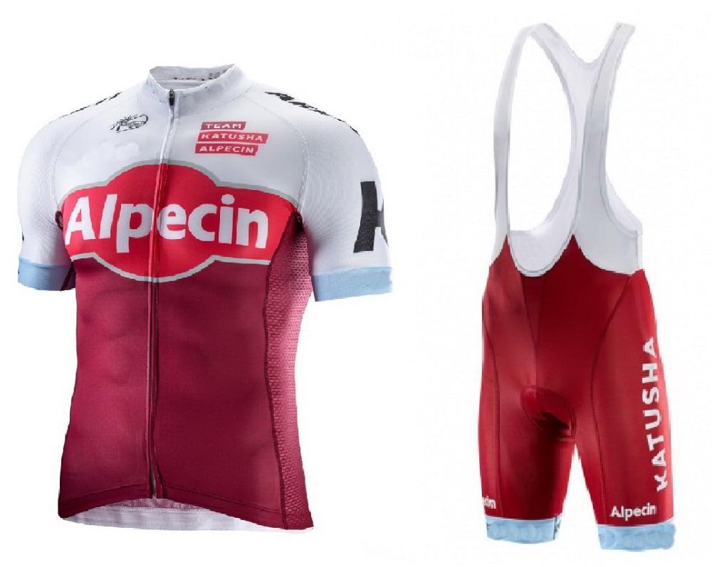 Tour-de-Francia-14
