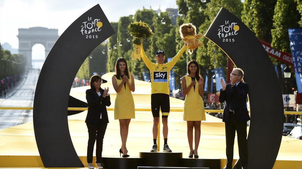 Tour-de-Francia-8