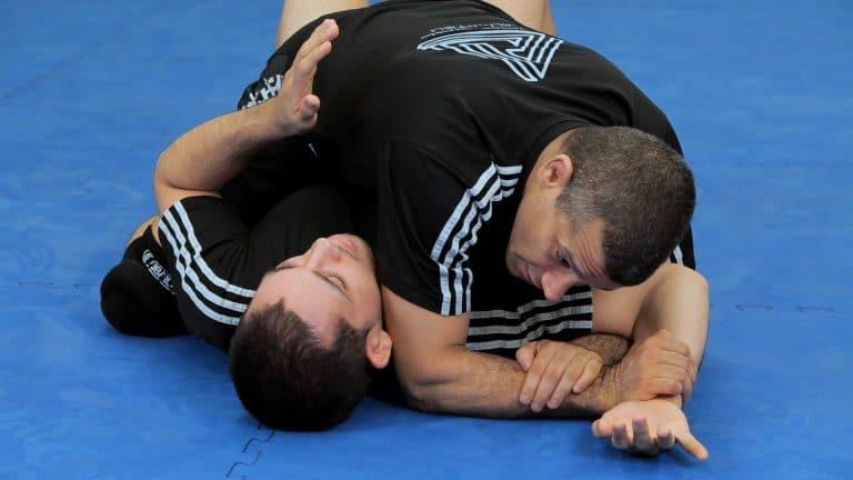 Técnicas-de-Jiu-Jitsu-4