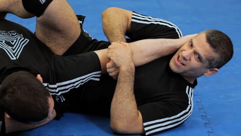 Técnicas-de-Jiu-Jitsu-3