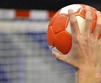Balón de balonmano: características, y todo lo que necesita saber