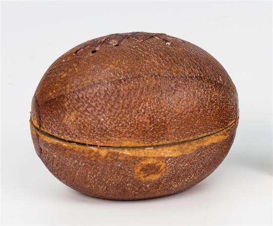 balon-de-rugby-2