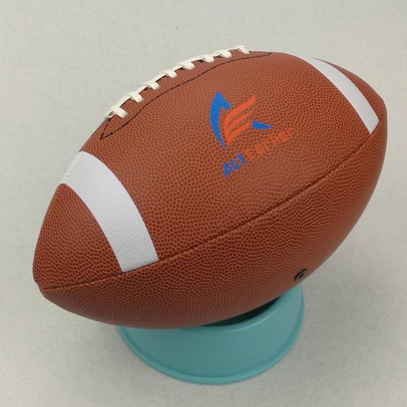 balon-de-rugby-6