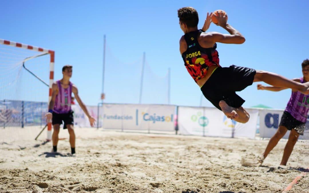 balonmano-playa-4