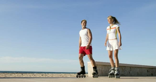beneficios-del-patinaje-1