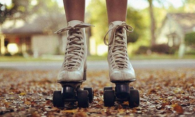 beneficios-del-patinaje-4