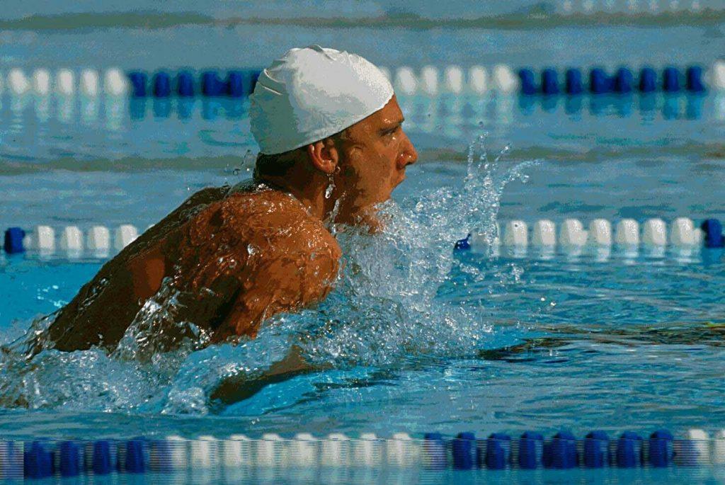 braza-de-natacion-4