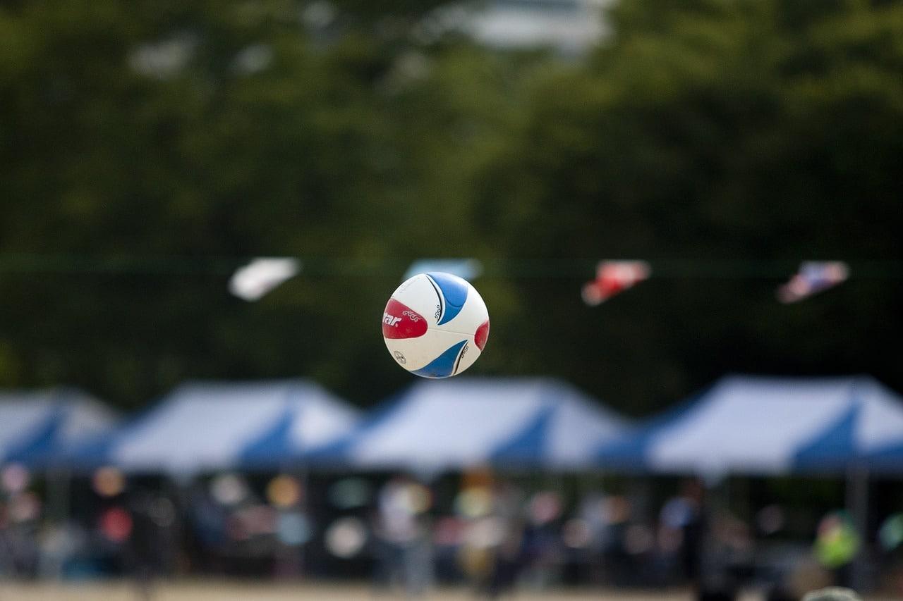 campeonato mundial de voleibol y mas