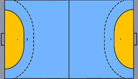 cancha-de-balonmano-3