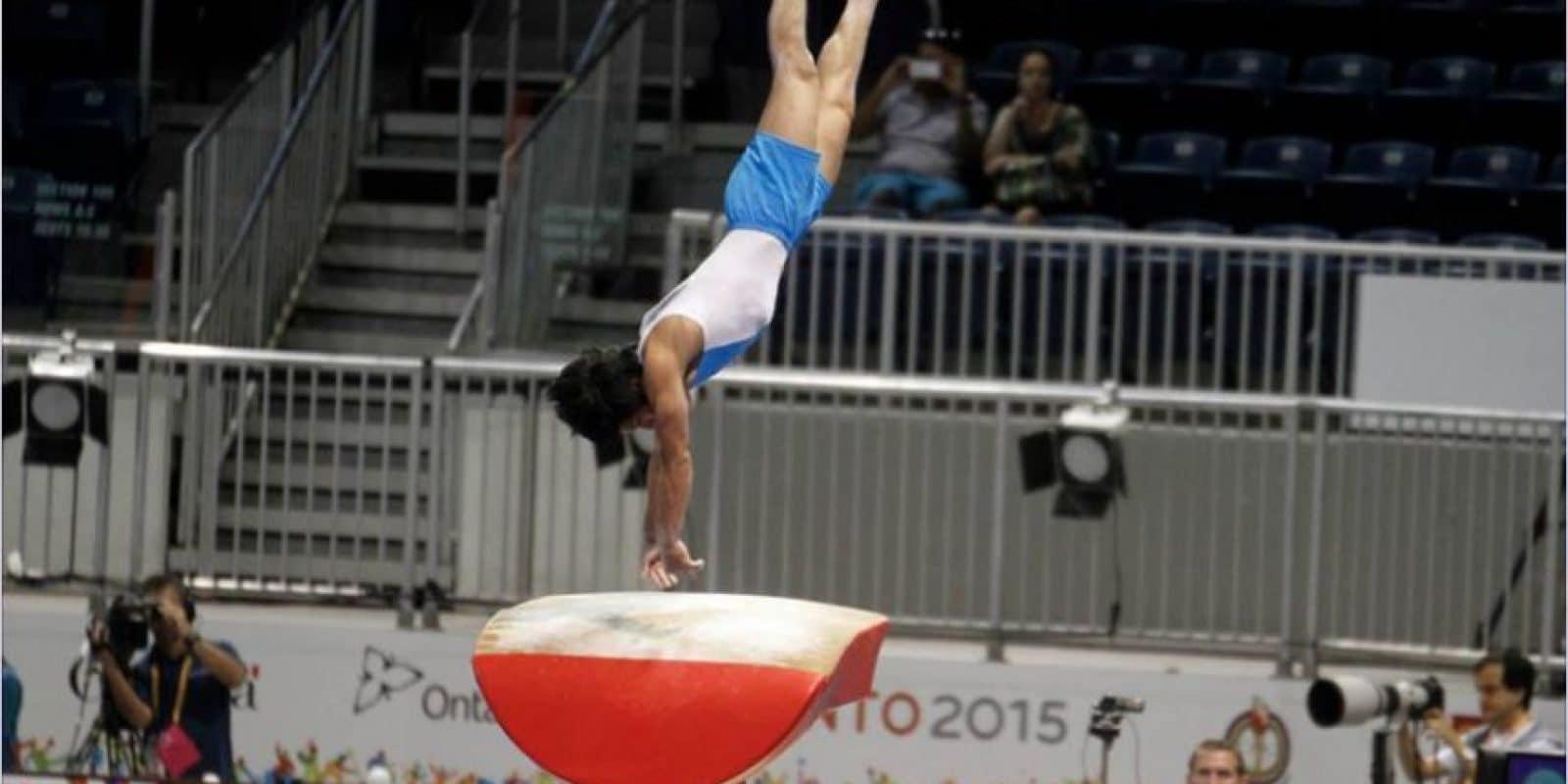 Aparatos-de-gimnasia-rítmica-5