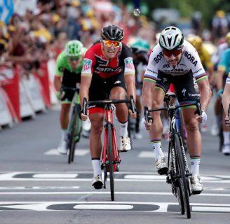 Ciclismo: historia, tipos, frases, entrenamientos, olímpico, y mucho más