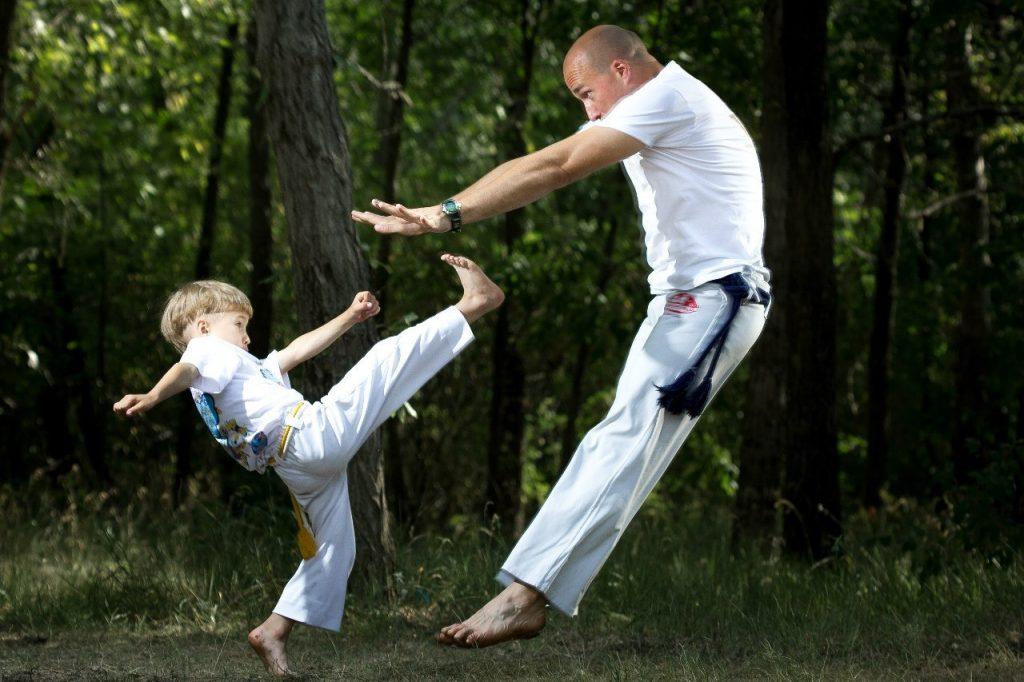 Capoeira-Infantil-10