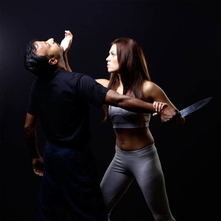 Técnicas-de-Jiu-Jitsu-2