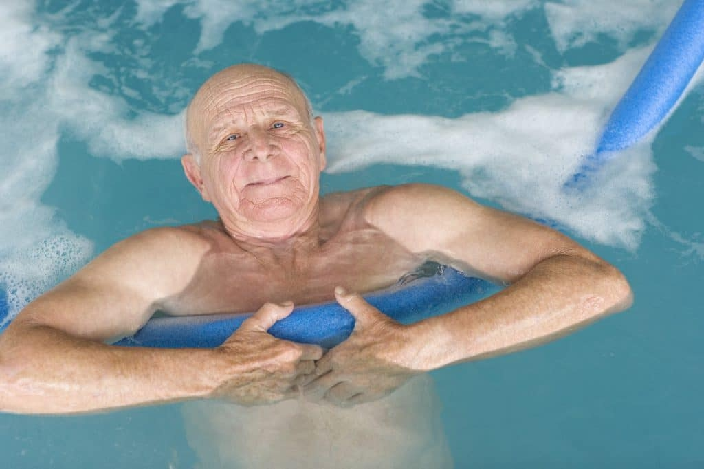 Ejercicios-de-natación-terapéutica-2