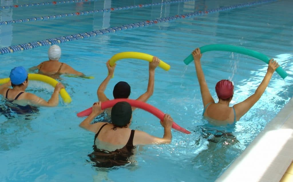 Ejercicios-de-natación-terapéutica-3