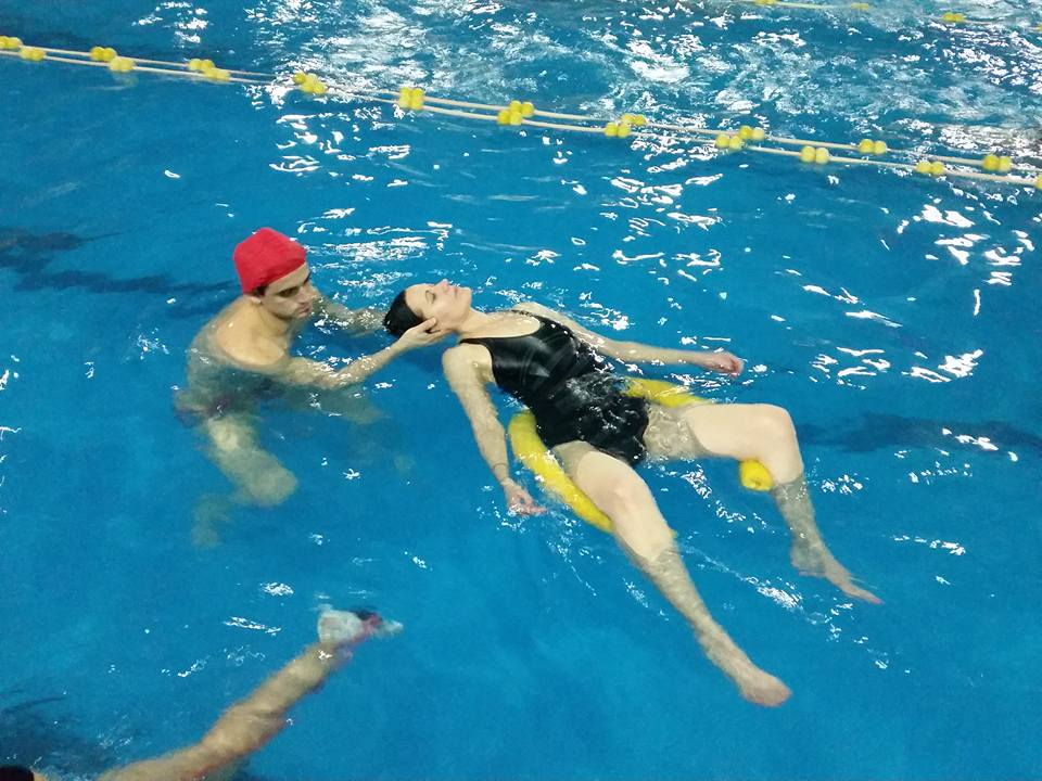 Ejercicios-de-natación-terapéutica-5