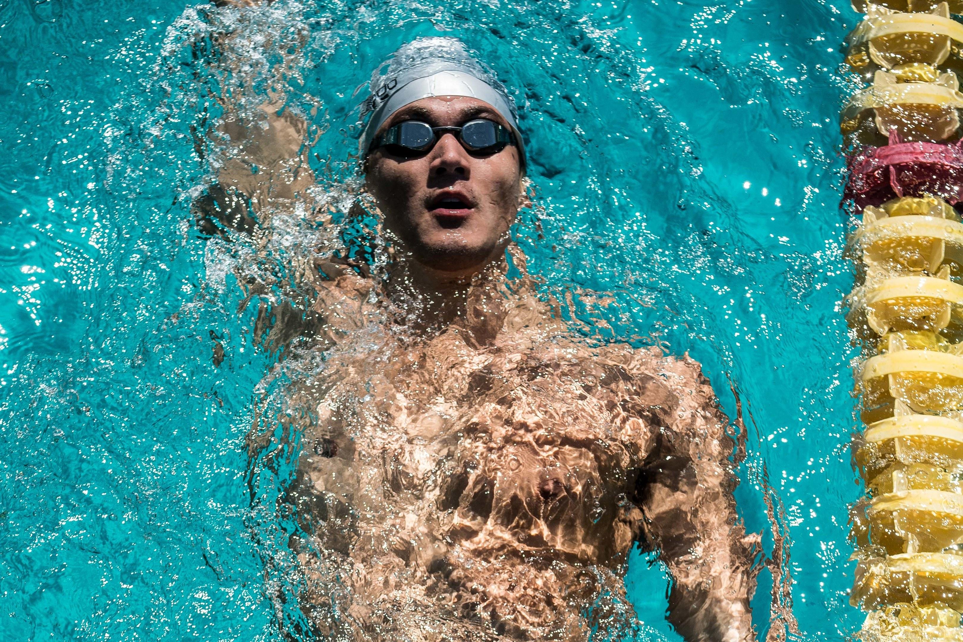 entrenamiento-de-natación-para-competir-1