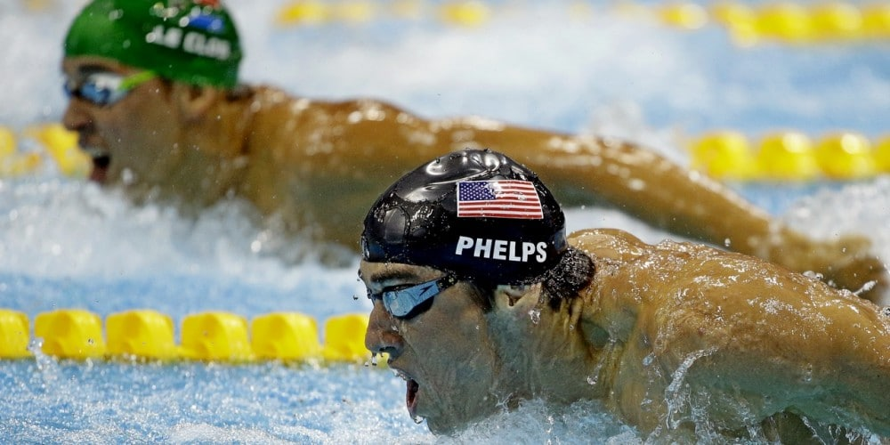 entrenamiento-de-natación-para-velocidad-4