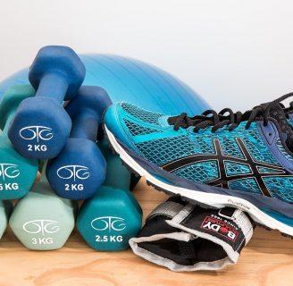 Entrenamiento del voleibol: ejercicios, y todo lo que necesita saber